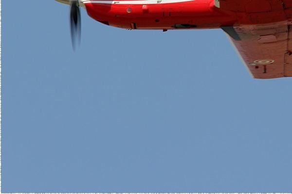 Photo#2676-3-Aerospatiale SA330B Puma