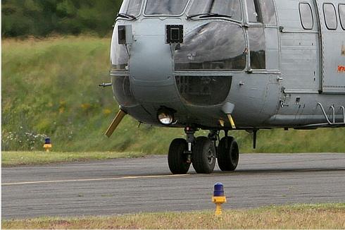 Photo#2678-3-Aerospatiale SA330B Puma