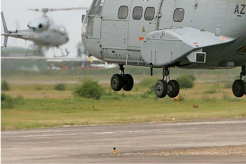Photo#2679-3-Aerospatiale SA330B Puma