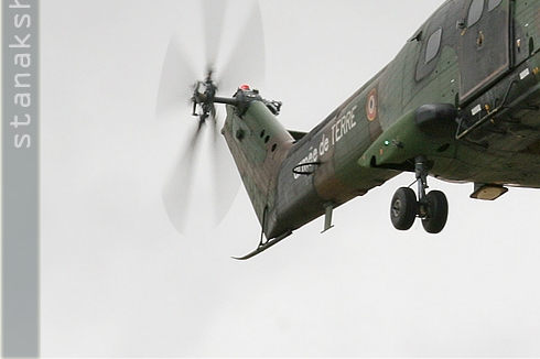 Photo#2682-3-Aerospatiale SA330B Puma