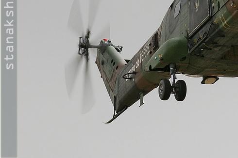 Photo#2686-3-Aerospatiale SA330B Puma