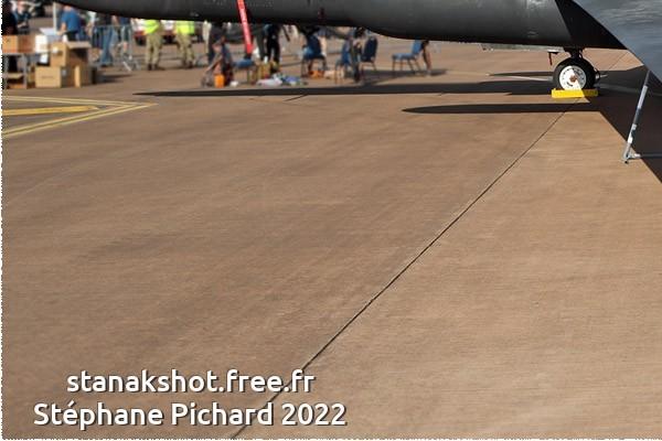 Photo#2690-3-Dassault Rafale B