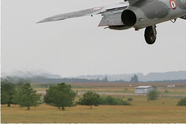 Photo#2694-3-Dassault Super Etendard