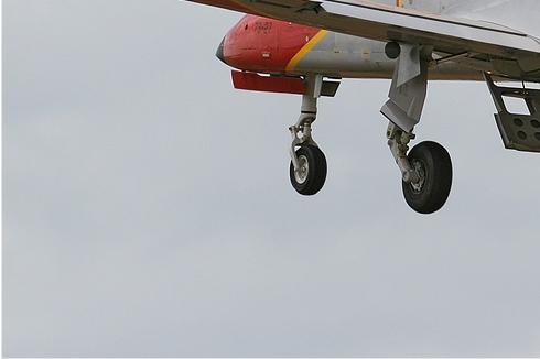 Photo#2698-3-CASA C-101EB Aviojet