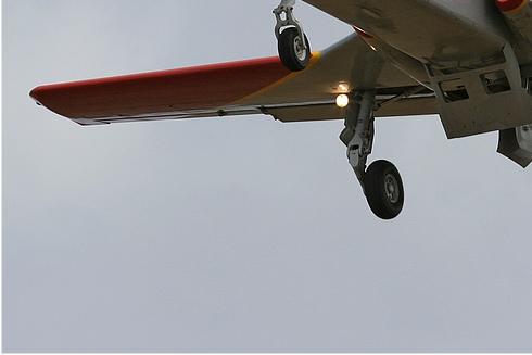Photo#2700-3-CASA C-101EB Aviojet