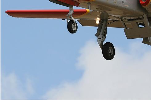 Photo#2701-3-CASA C-101EB Aviojet