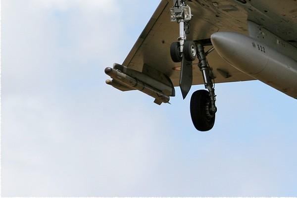 Photo#2726-3-Dassault Mirage 2000C
