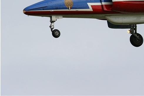 Photo#2730-3-Dassault-Dornier Alphajet E
