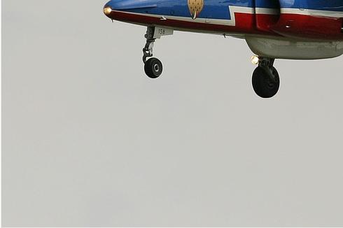 Photo#2731-3-Dassault-Dornier Alphajet E