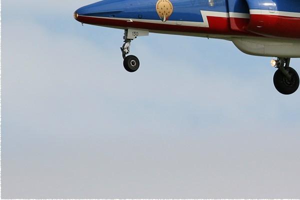 Photo#2734-3-Dassault-Dornier Alphajet E