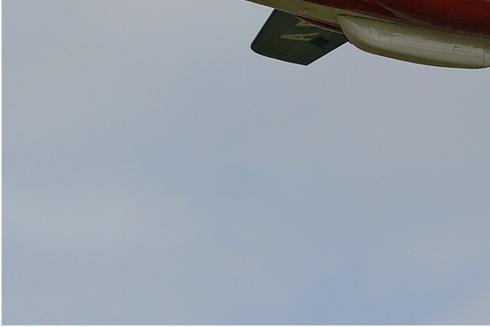 Photo#2736-3-Dassault-Dornier Alphajet E