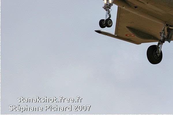 Photo#2738-3-Dassault Rafale B