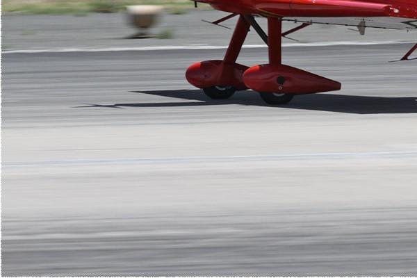 Photo#2759-3-Transall C-160R