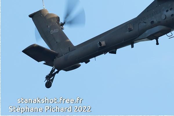 Photo#2764-3-Transall C-160R