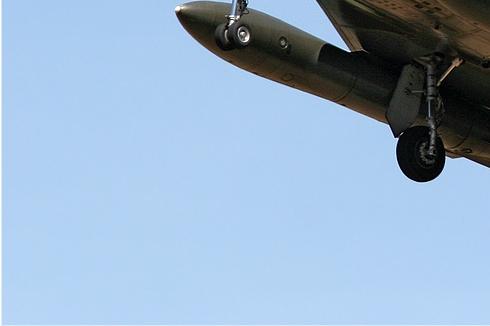 Photo#2780-3-Dassault Mirage 2000D