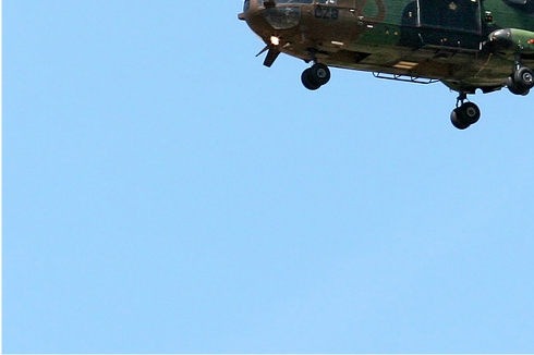 Photo#2781-3-Aerospatiale SA330B Puma