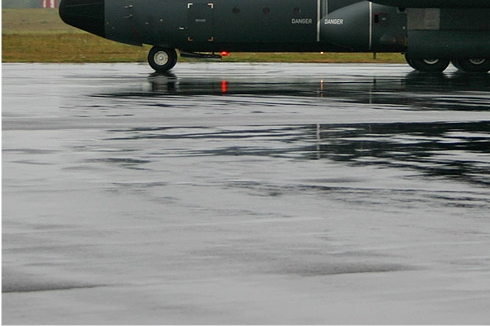 Photo#2782-3-Lockheed C-130H Hercules