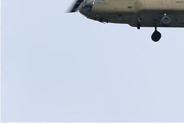 Photo#2785-3-LTV A-7E Corsair II