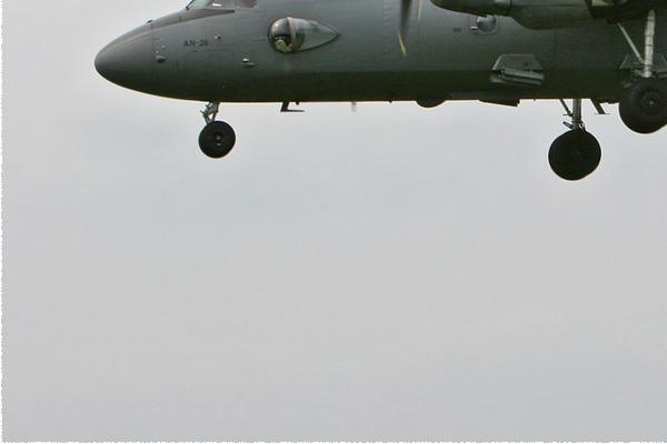Photo#2791-3-Antonov An-26