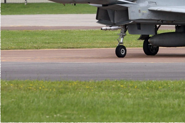 Photo#2792-3-Eurofighter Typhoon FGR4