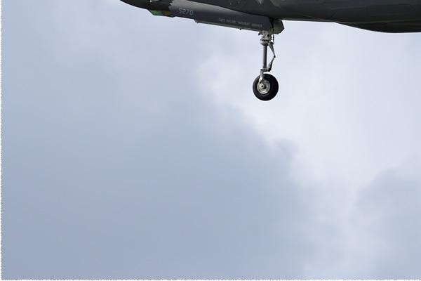 Photo#2793-3-Antonov An-26