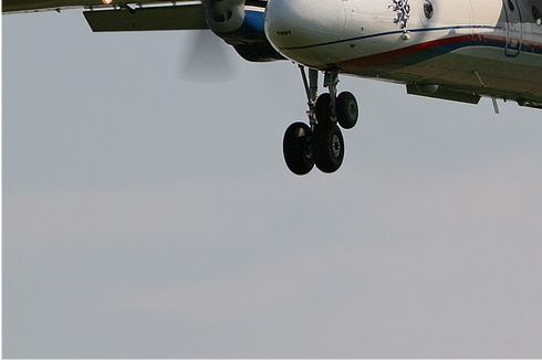 Photo#2795-3-Antonov An-26B-100