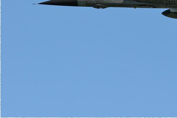 Photo#2796-3-Dassault Mirage F1CR