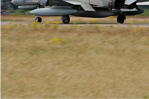 Photo#2801-3-McDonnell Douglas F-4E AUP Phantom II