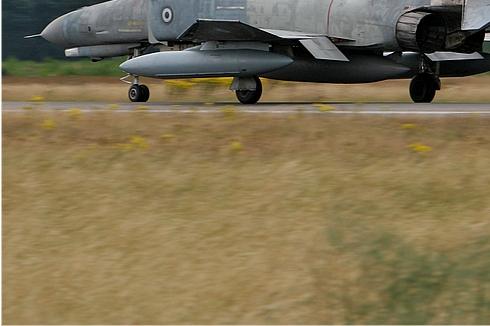 Photo#2802-3-McDonnell Douglas F-4E AUP Phantom II