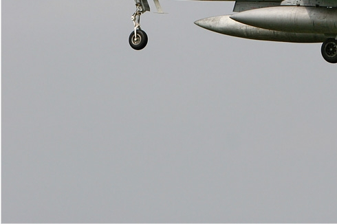 Photo#2805-3-Northrop SF-5B(M) Freedom Fighter