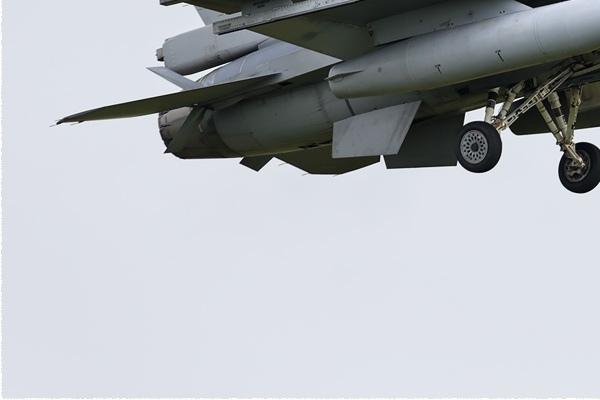 Photo#2822-3-General Dynamics F-16AM Fighting Falcon