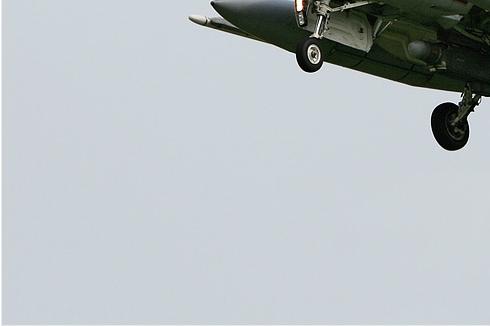 Photo#2832-3-General Dynamics F-16AM Fighting Falcon
