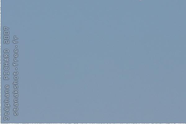 Photo#2839-3-Aerospatiale AS555AN Fennec