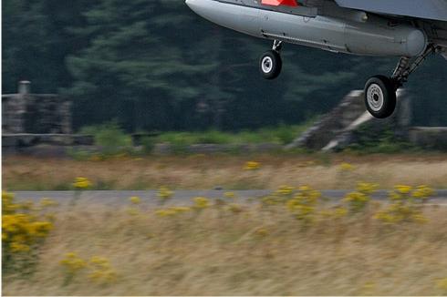 2849d-General-Dynamics-F-16AM-Fighting-Falcon-Danemark-air-force
