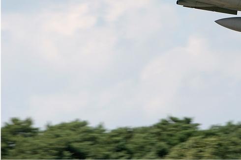 Photo#2856-3-Saab JAS39D Gripen
