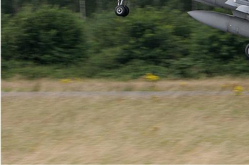 Photo#2858-3-Saab JAS39C Gripen