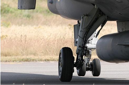 Photo#2861-3-Saab JAS39C Gripen