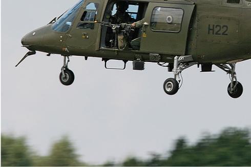 Photo#2864-3-Agusta A109BA