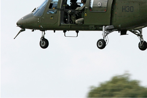 Photo#2865-3-Agusta A109BA
