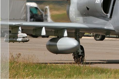 Photo#2866-3-Aero L-159A Alca