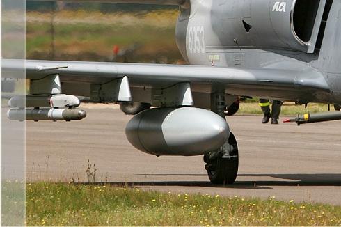 Photo#2867-3-Aero L-159A Alca