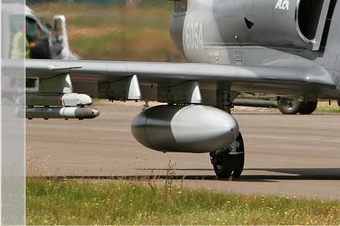 Photo#2868-3-Aero L-159A Alca