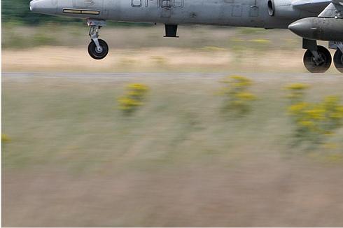 2871d-Aermacchi-MB-339CD-Italie-air-force