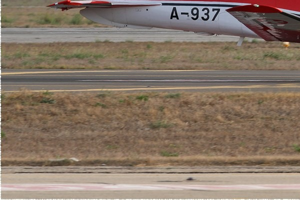 Photo#2874-3-Pilatus PC-7 Turbo Trainer