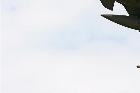 Photo#2879-3-Dassault Rafale M