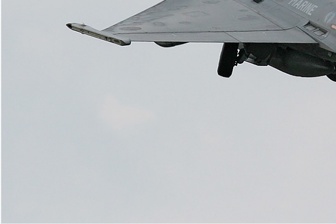 Photo#2882-3-Dassault Rafale M