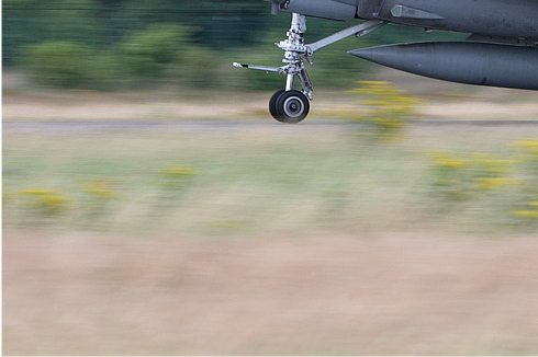 Photo#2884-3-Dassault Rafale M