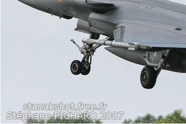 Photo#2886-3-Dassault Rafale M