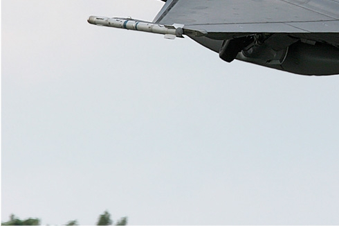 Photo#2888-3-Dassault Rafale M