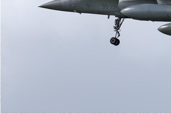 Photo#2891-3-Dassault Rafale C